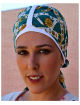 TURBANTE QUIMIO DONATELLA