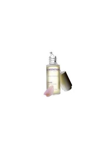 FANEX DE  LA BIOSTHETIQUE  Aceite para el cuidado de las uñas
