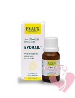 EVONAIL de Evolife, cuidado de las uñas durante la quimioterapia