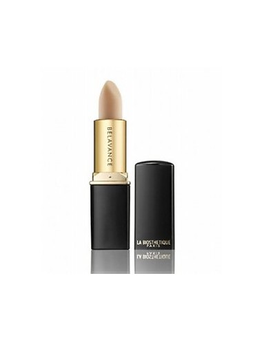 DAILY CARE LIPSTICK  LA BIOSTHETIQUE