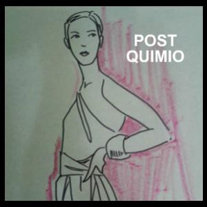 POST QUIMIO
