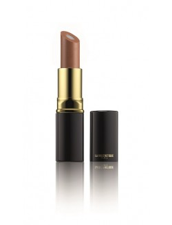 COLOR CARE LIP SUMMER GOLD LA  BIOSTHETIQUE